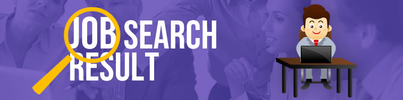 Search Select Management Jobs in  UAE