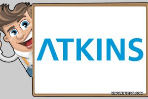 Atkins Careers and Jobs Vacancies