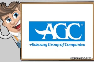 Alokozay Group Careers and Jobs Vacancies
