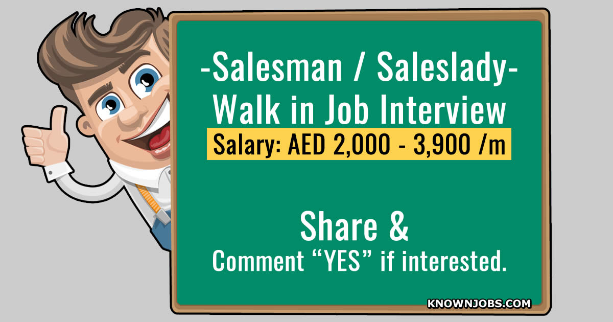 <br /> <b>Notice</b>:  Undefined variable: job_title in <b>/home/knownjobs/ae.knownjobs.com/wp-content/themes/mts_schema/job-page-home.php</b> on line <b>35</b><br />